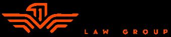 Chapa_Black_logo