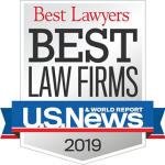 bestlawfirms-2019
