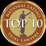 NLTLA-Top-10